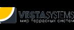VestaSystems
